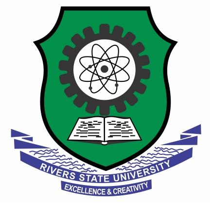NIGERIAN JOURNAL OF MANAGEMENT SCIENCES